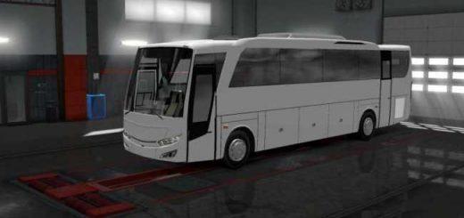 ap-series-bus-indonesian-v2_1