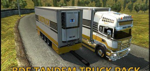 bdf-tandem-truck-pack-v95-0-26-08-18-1-32-x_2