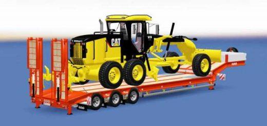 cat-140m-trailer-v1-2_1