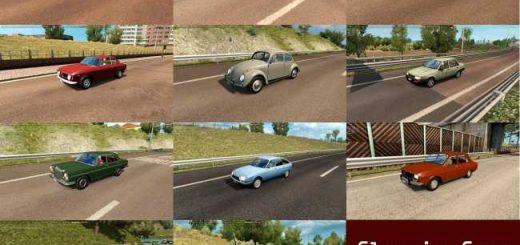 classic-cars-traffic-pack-by-trafficmaniac-v1-2_1