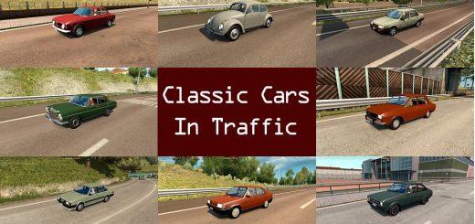 classic-cars-traffic-pack-by-trafficmaniac-v1-3_1_26C70.jpg