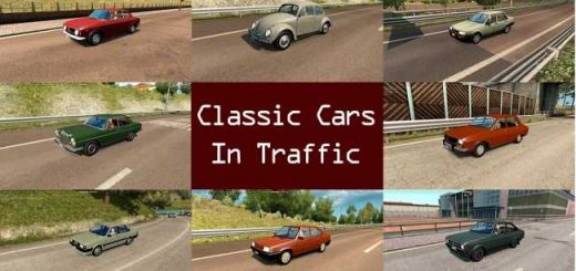 classic-cars-traffic-pack-by-trafficmaniac-v1-4_1