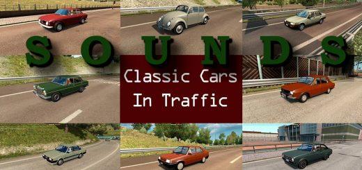 classic_cars_traffic_pack_by_TrafficManiac_ModLandNet_3_D6R1F.jpg