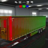 custom-paints-for-trailers-1-32_1