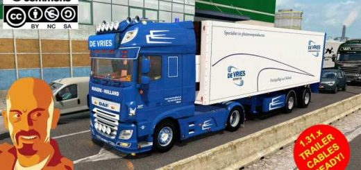 daf-xf-116-de-vries-trailer-recovered-ets2-1-31-x_2