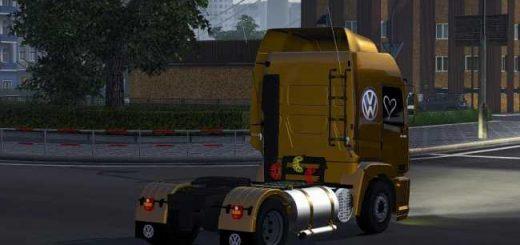 dealer-fix-for-volkswagen-constellation-bob-v2-4-1-31_2