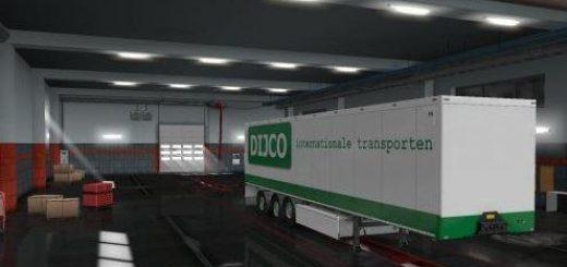 dijco-trailer-skin_2