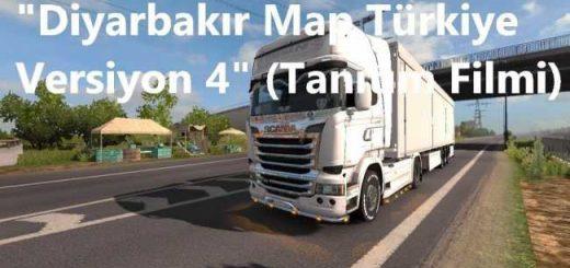 diyarbakir-map-turkiye-v4-0_1