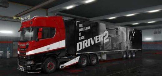 driver-2-trailer-skin_1