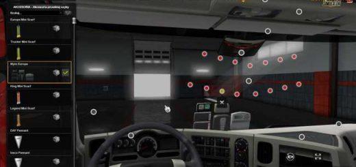 e-myto-for-all-europe-in-all-trucks-v1-0-1-31-1-32_1