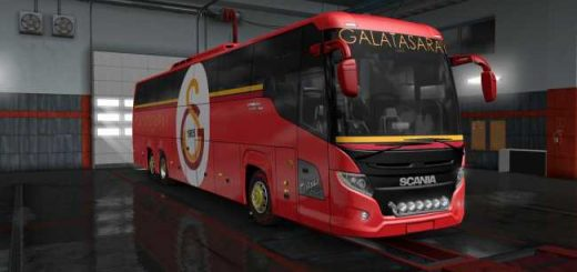 ets-2-scania-touring-galatasaray-skin-1-31-x_1