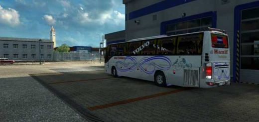 ets2-mods-b12btx-bus-passenger-mods-hanif-bus-skin-bd-hd-n-more-1-31-x-1-0-2_1