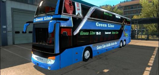 ets2-mods-green-line-double-decker-bus-mercedes-bd-skin-and-mods-1-0_1
