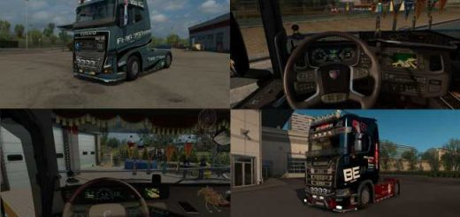 ets2-tuning-for-default-trucks-1-31-1-32_1