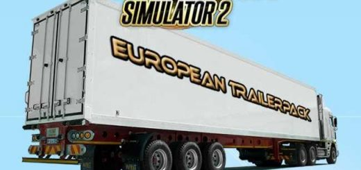european-trailerpack-1-31-x_1