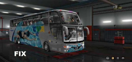fix-for-the-bus-marcopolo-paradiso-1550-ld-g6-6-2-version-1-0_1