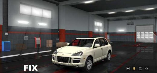 fix-for-the-car-porsche-cayenne-turbo-s-version-1-0_1