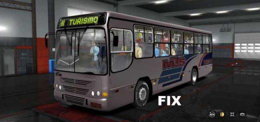 fix-for-the-marcopolo-torino-gvi-bus-version-1-0_1