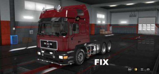 fix-for-truck-man-f90-version-1-0_1