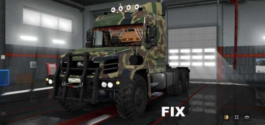 fix-for-truck-maz-6440-version-1-0_1