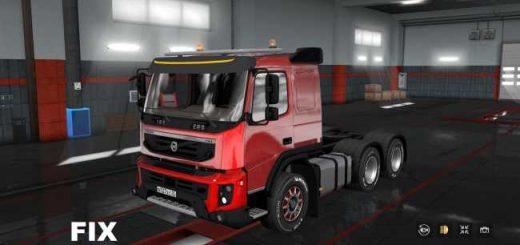 fix-for-truck-volvo-fmx-540-version-1-0_1
