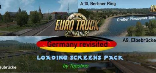 germany-revisited-loading-screens-pack-v1-0_1
