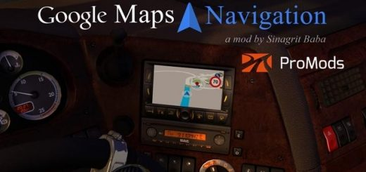 google-maps-navigation-for-promods-1-5_1