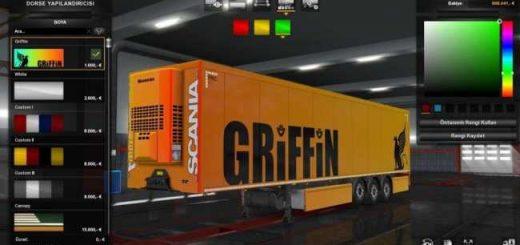 griffin-skin-metallic-paintable_1