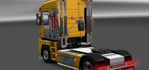 highpipes-for-trucks-by-nico2k4-v5-5_5_7F3S3.jpg