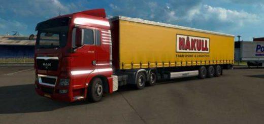 hkull-trailer-1-31x_1