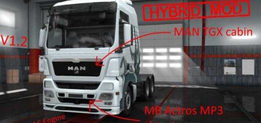 hybrid-mod-v-1-2_1
