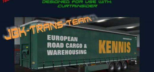 jbk-trans-team-jbk-kennis-owned-trailer-1_1