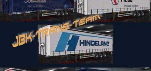 jbk-trans-team-jbk-pack-5-owned-trailer-1-32_1