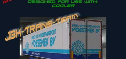 jbk-trans-team-jbk-voesenek-owned-trailer-1_1