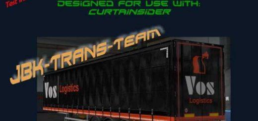 jbk-trans-team-jbk-vos-owned-trailer-1_1