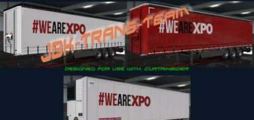 jbk-trans-team-jbk-xpo-nd-truckownedtrailer-pack-1_1