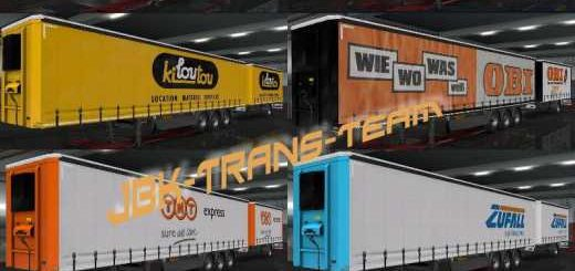 jbk-trans-team-pack-8-owned-trailer-owned-trailer-1_1