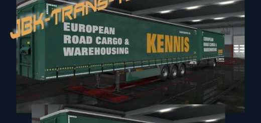 jbk-trans-teamup-jbk-kennis-owned-trailer-2-0_1