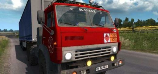 kamaz-4310-131-modified-1-32_1