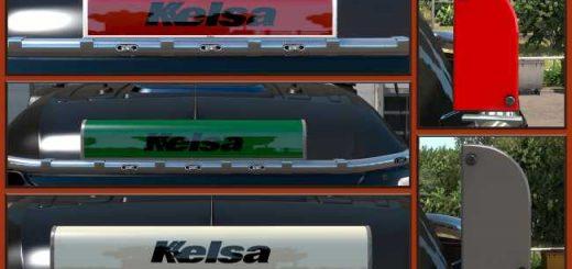 kelsa-led-illuminated-nameboards-v1-0-26-08-2018-1-31-x-1-32-x_2