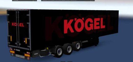kogel-trailer-black-big-logo_1