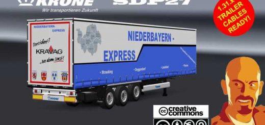 krone-sdp27-standalone-trailer-ets2-1-31-x_1