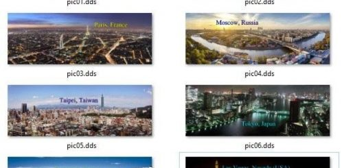 loading-screens-cities-of-the-world-for-ets2-ats-1-32_1