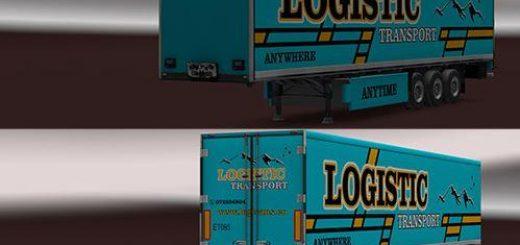logistic-transport-trailer-skin_1