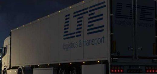 lte-logistics-transport-trailer_2