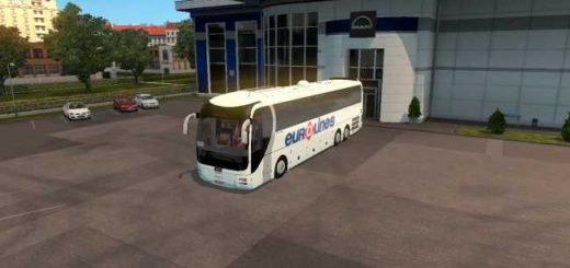 man-lion-coach-for-ets2-v1-32_1