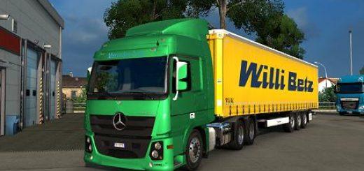 mercedes-actros-2651-brazilian-version-v1-0-standalone_2