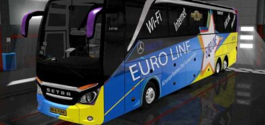 mercedes-setra-517-hdh-hd-2-skinpack-with-logo-ets2-mods-for-1-31-xx-1-0-2_1