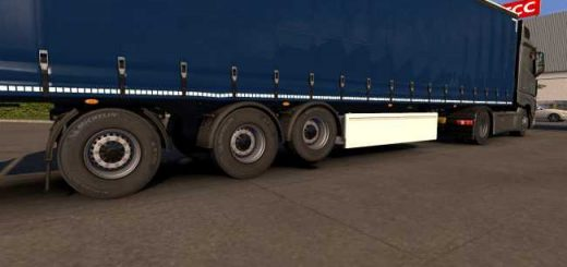 michelin-tires-for-trailer-1-32_1