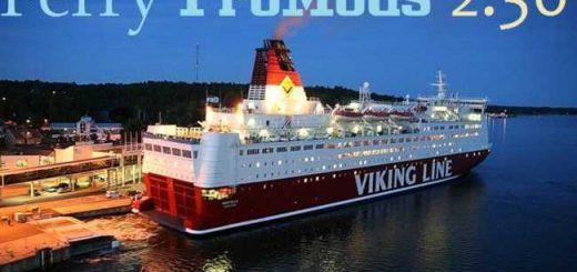 new-ferry-promods-v-2-30_1